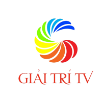 VTVCab Giai tri tv