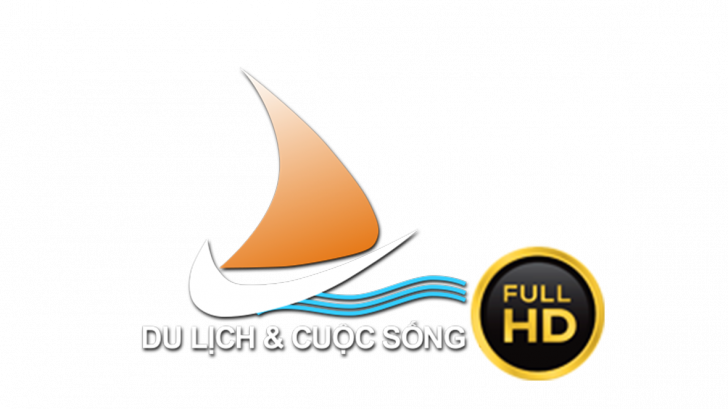 HTVDULICH HTV Du lịch cuộc sống