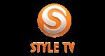 VCTV12 VTVCab 12 Style Tv